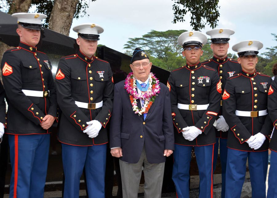 Medal of Honor News – Medal of Honor News